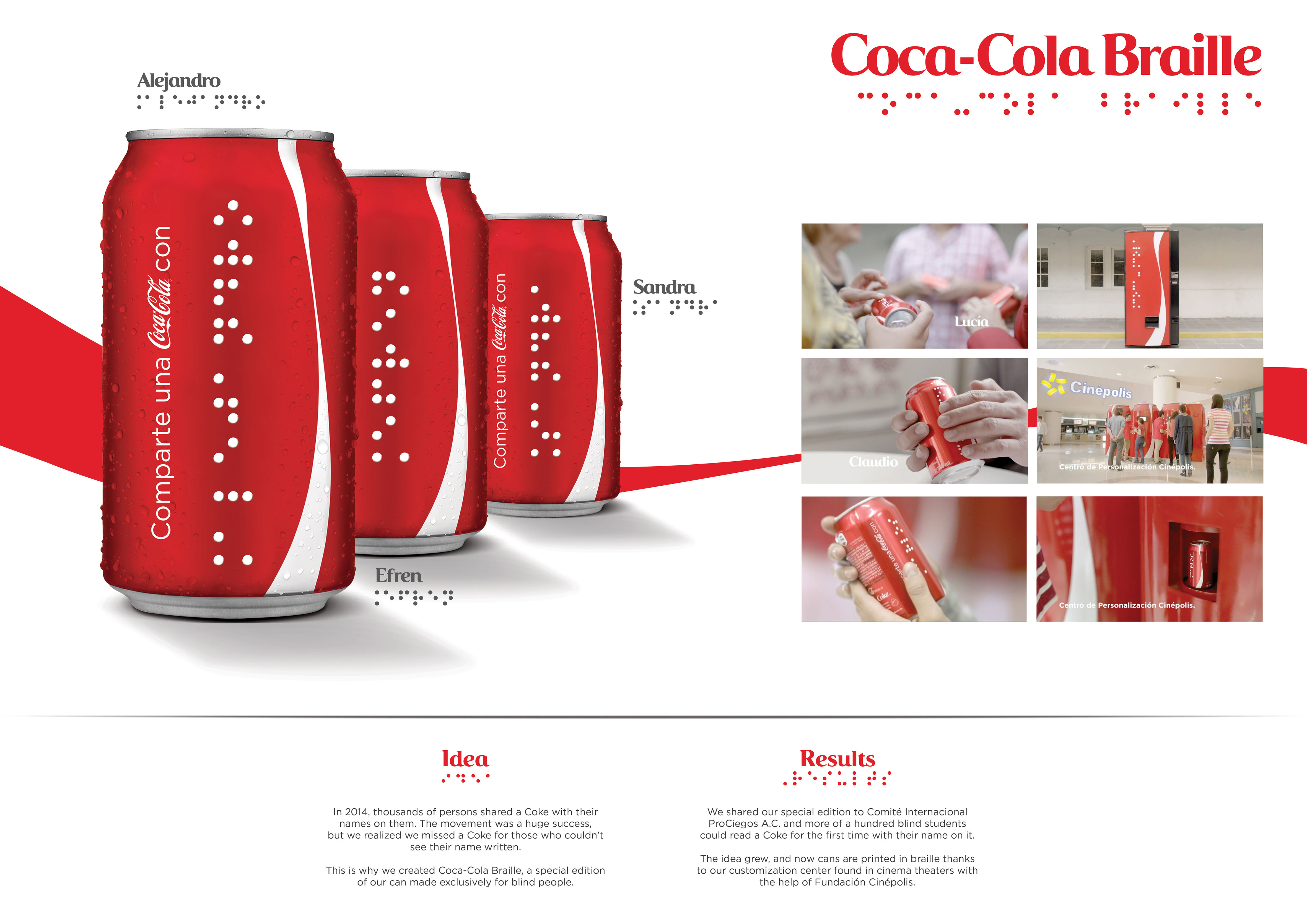 coca-cola-coca-cola-braille-media2-promo-design-371996-adeevee