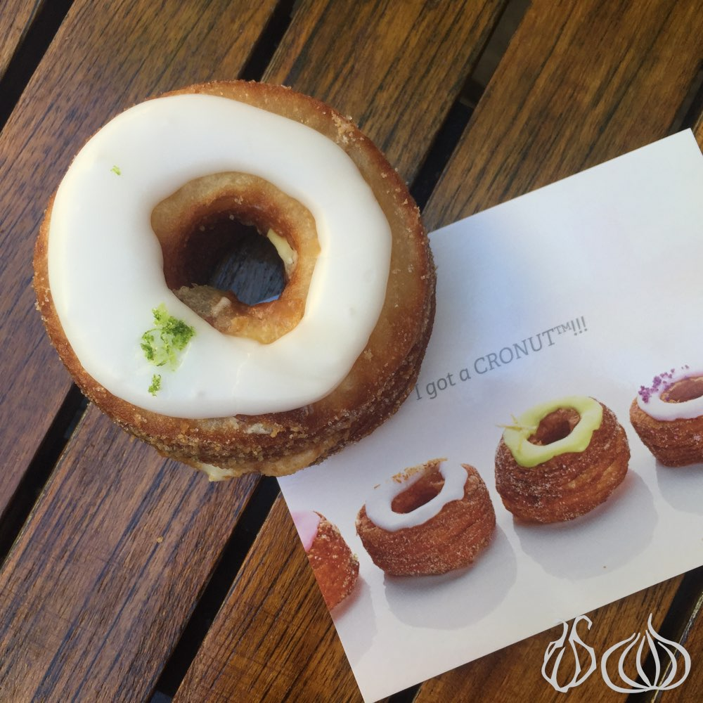 dominique-ansel-cronut-new-york242015-06-25-04-09-33