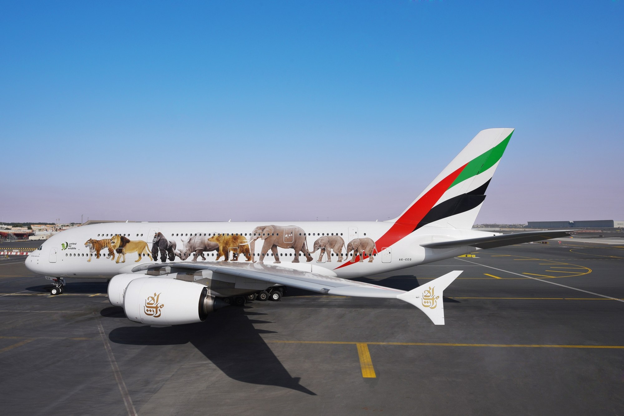 emirates-wildlife4