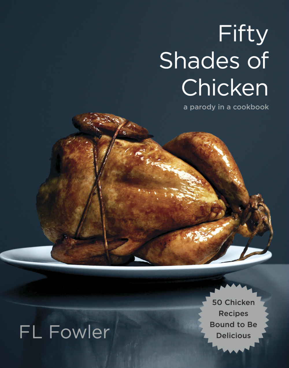 fifty-shades-of-chicken1