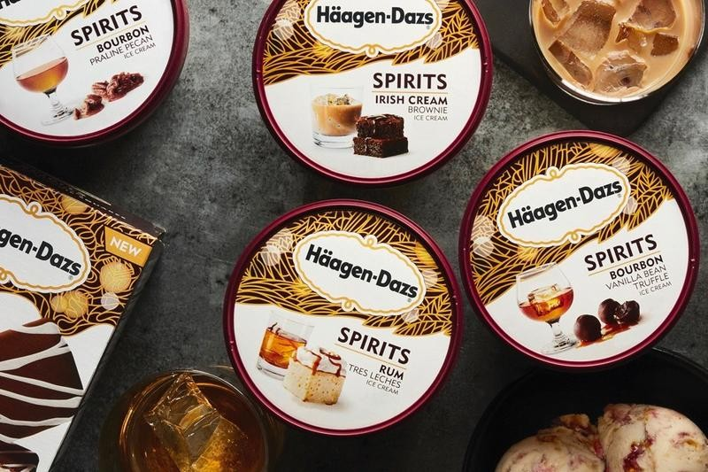 haagen-dazs-alcohol-infused-ice-cream-flavors-1