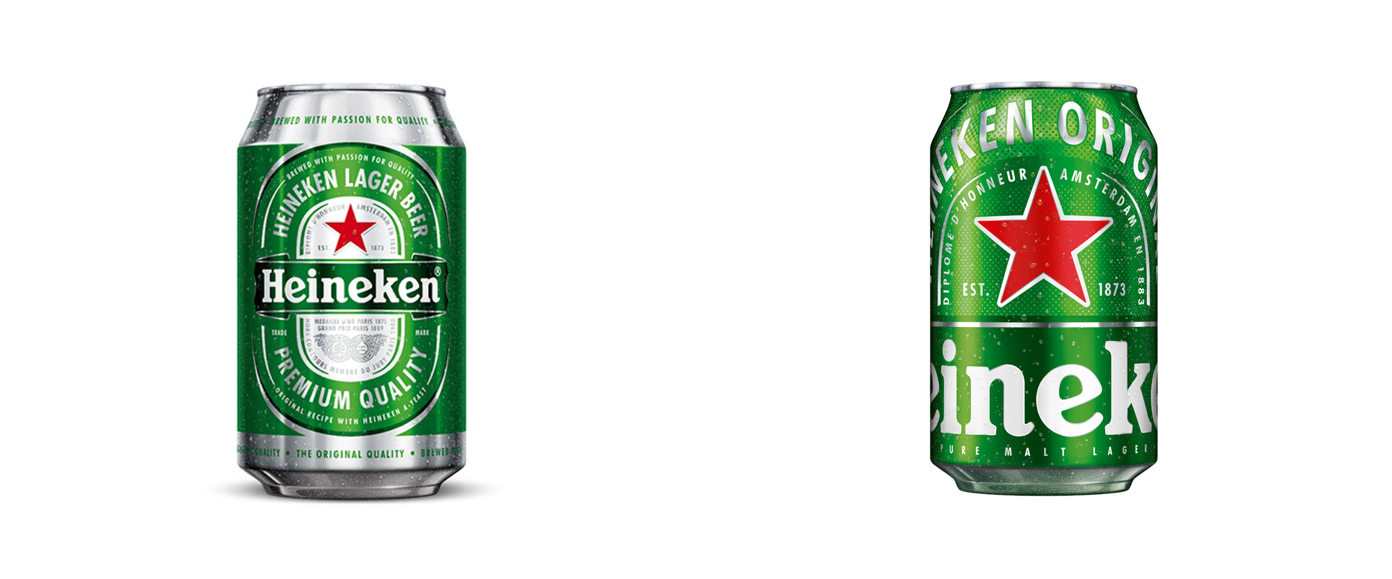 heineken_2019_can_before_after