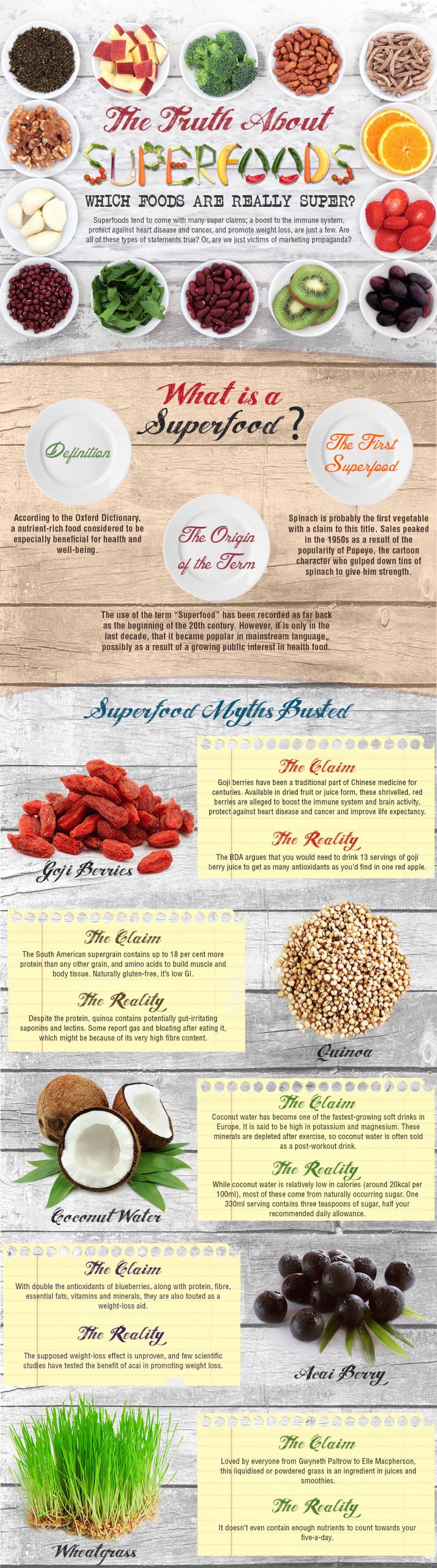 infographic--the-truth-about-superfoods 1