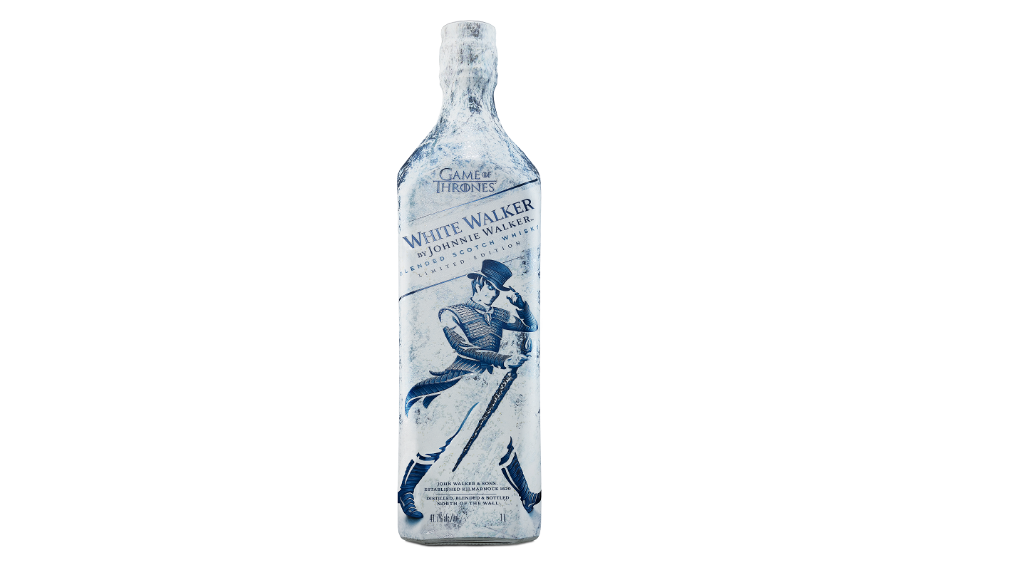 johnnie-walker-introduces-game-of-thrones-inspired-whiskey-white-walker