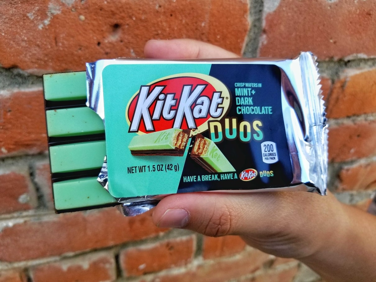 kit-kat-mint-choc-duo-min