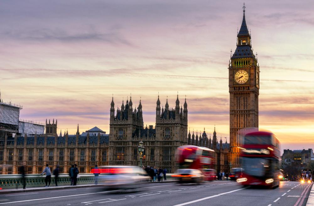 london-tripadvisor