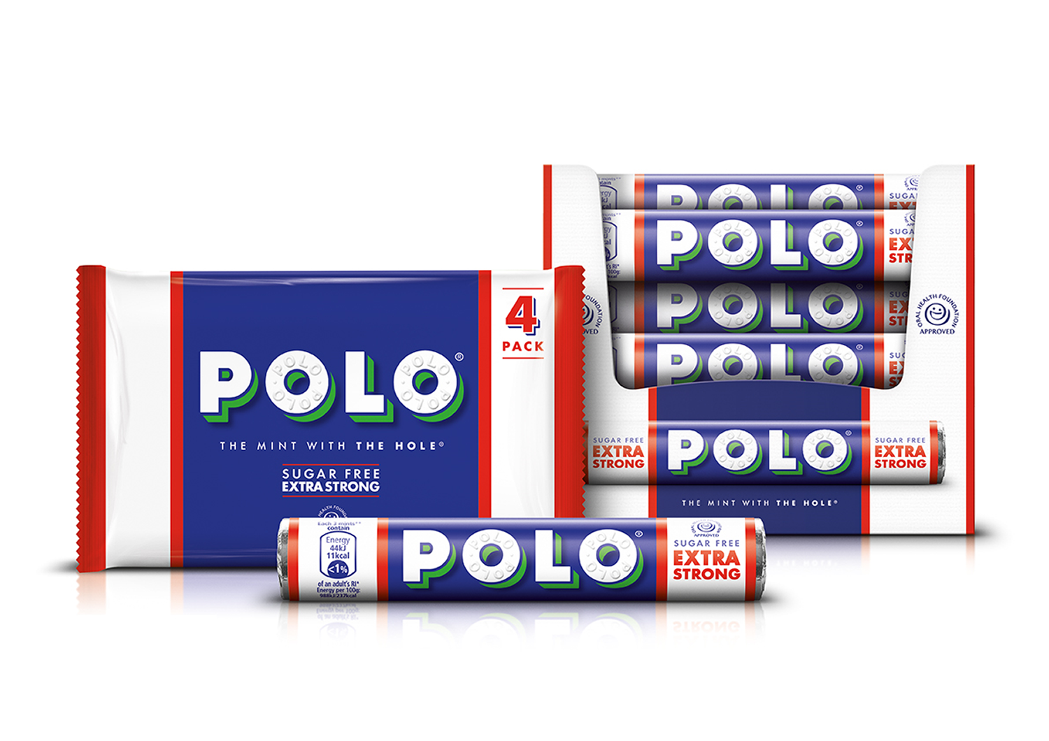 polo-product-group_extra-strong