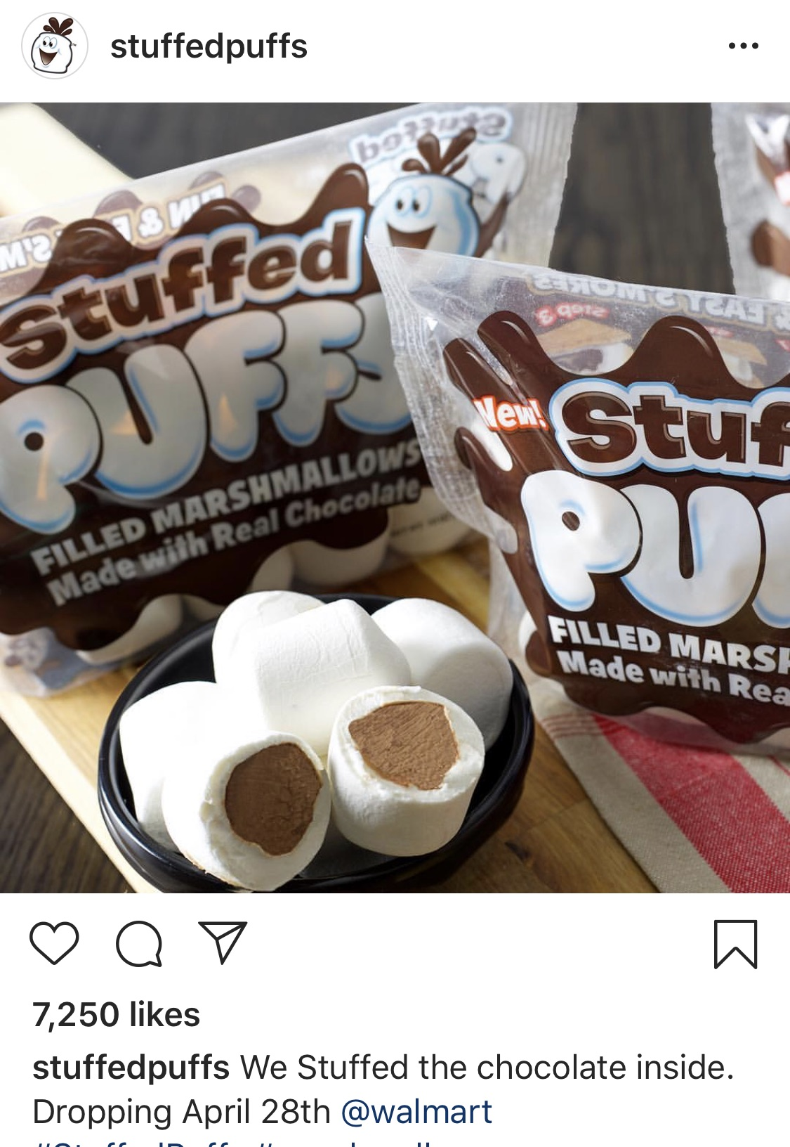 stuffed puffs2