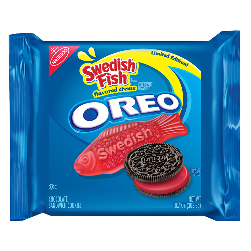 swedish-fish-oreo-fwx