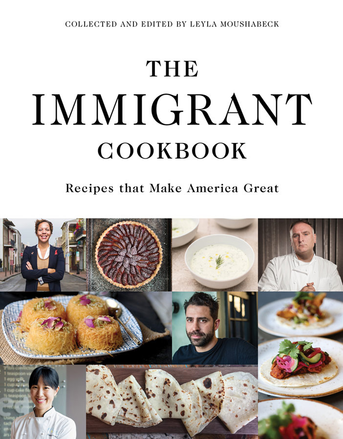 the-immigrant-cookbook-cover