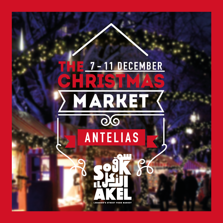 CHRISTMAS-MARKET-fb-posts-new2