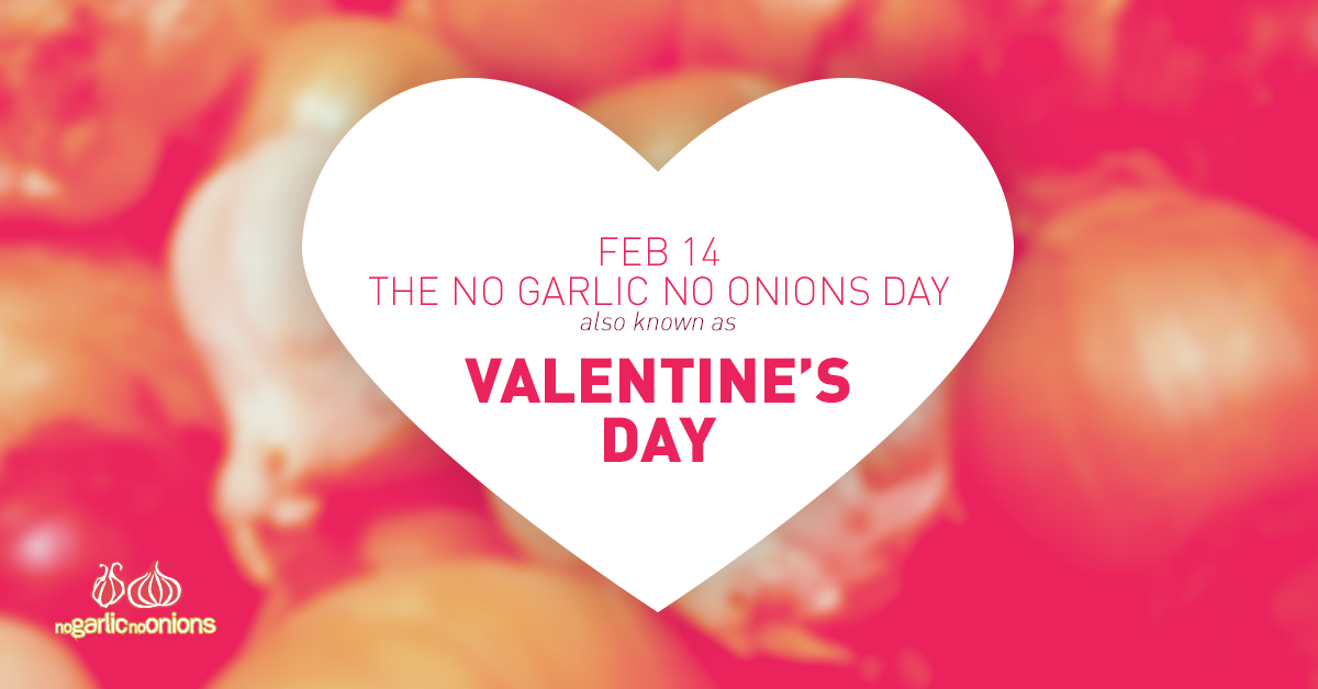ngno-FB-offers-valentine-11-feb-2015