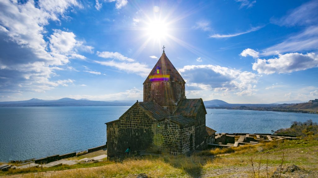 3.lake-sevan-in-armenia