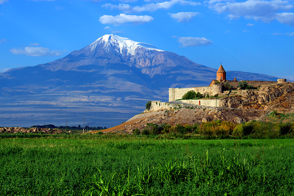 6.khor-virap-in-armenia