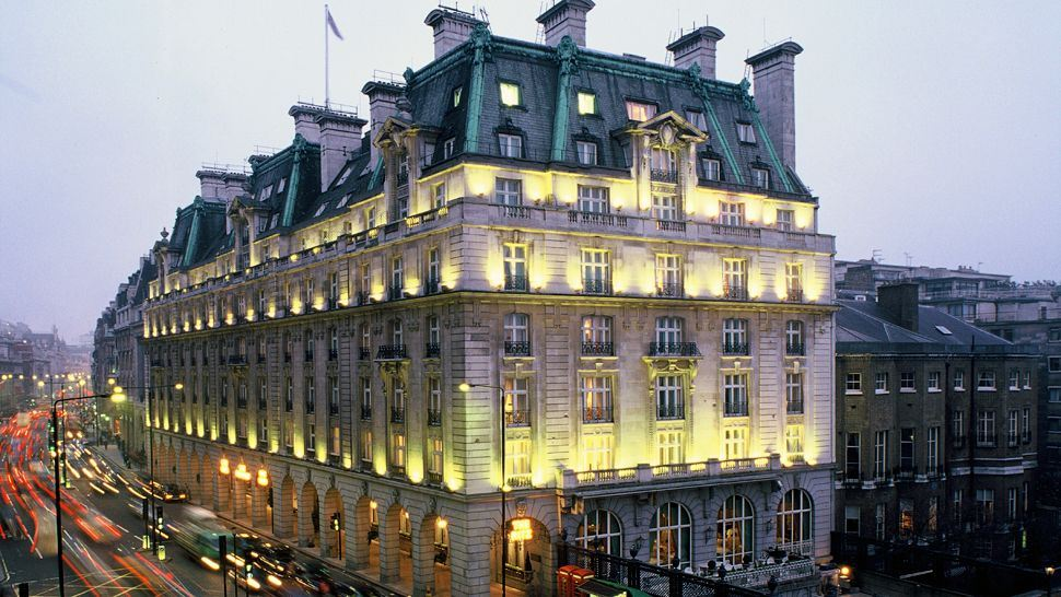 The-Ritz-Hotel-London-Most-Popular-For-Mega-rich-Travelers