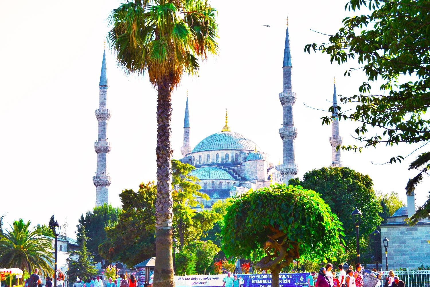 the-ultimate-one-week-istanbul-itinerary-and-guide-sultanahmet-square-istanbul-turkey-0471361001500722845