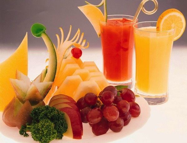 Enjoy-a-healthy-Diet-during-Ramadan