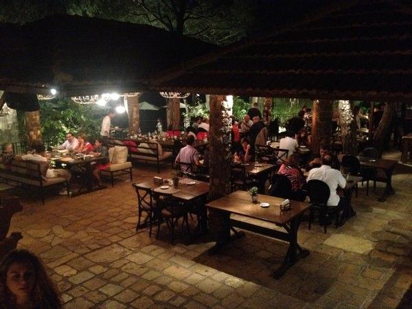 Lola_Restaurant_Naas_Bickfaya6
