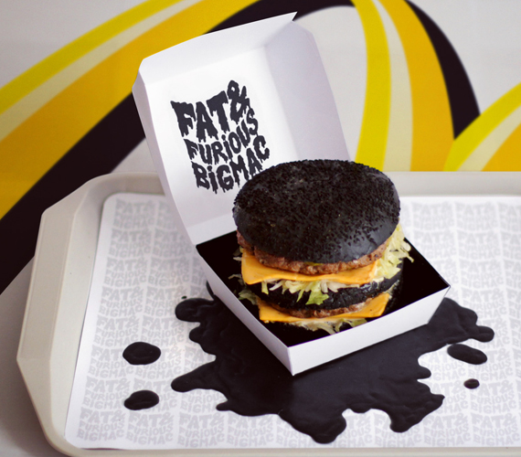 Fat-and-Furious-Burger-6