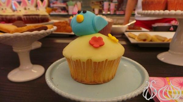 Cupcake_NoGarlicNoOnions1