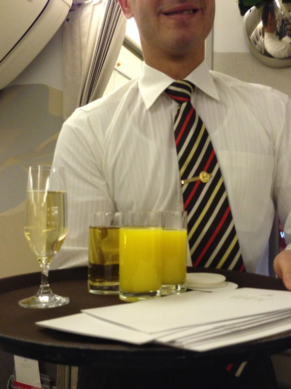 Emirates_Airlines_Business_Duabi_Mumbai20