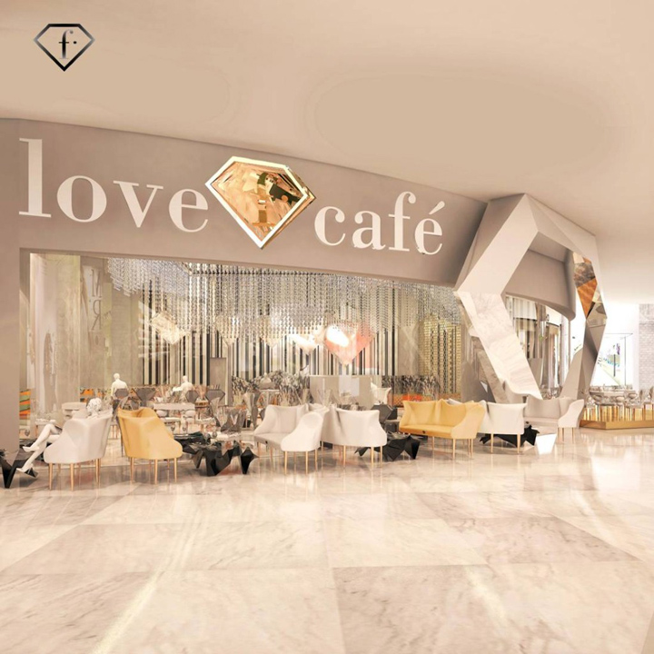 Fashion-Cafe-Marques-Jordy-Abu-Dhabi-10