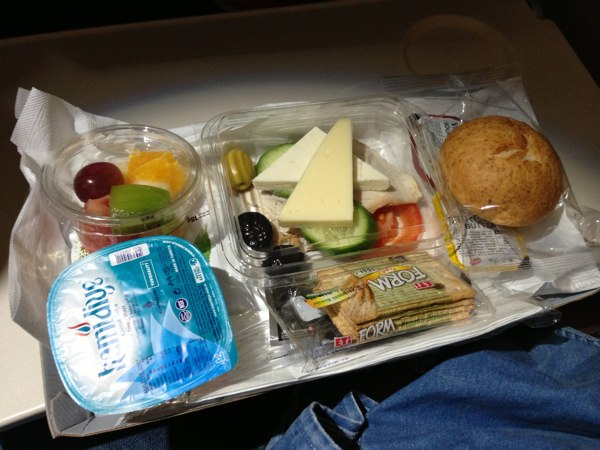 Turkish_Airlines_Review_Istanbul_Ataturk7