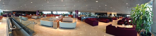 VIP_Lounge_Malaga_Airport_Spain12