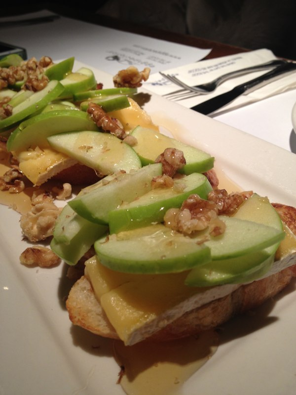 Eggspectations_Restaurant_Montreal8
