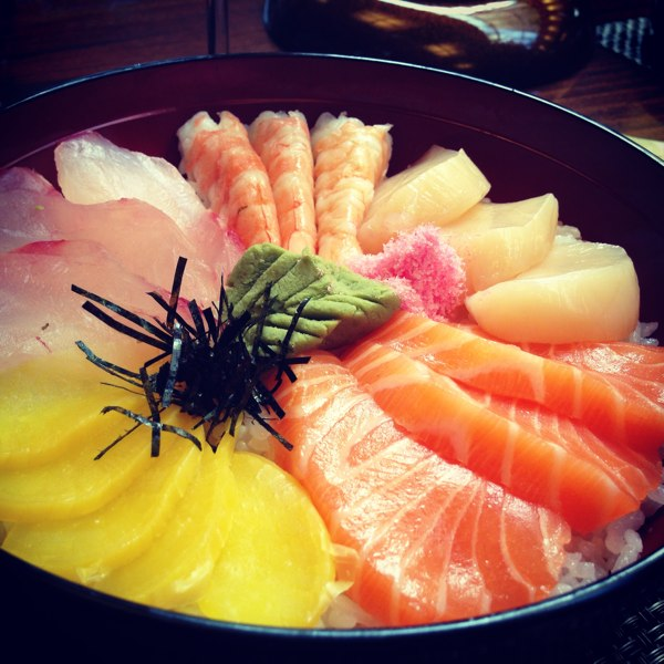 Le_Sushi_Bar_New_Lunch_Formula74