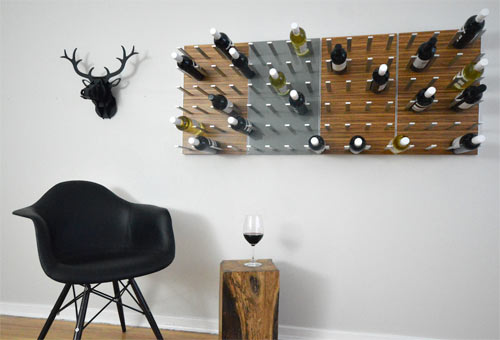 STACT-Wine-Rack-2