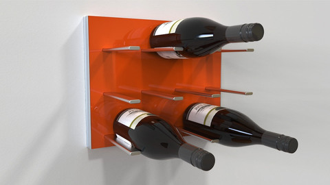 Wine_Rack_-_Orange_large