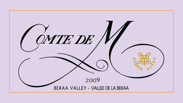 chateau-kefraya-comte-de-m-2009-highest-wine-grade-for-lebanese-wine