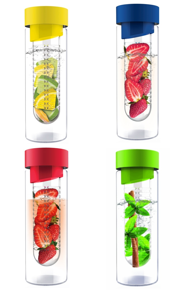 AdNArt-Flavour-It-Glass-Water-Bottle-with-Fruit-Infuser