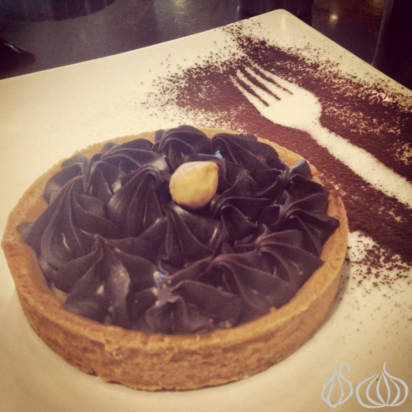 Linas_Cafe_Restaurant_ABC_Achrafieh54