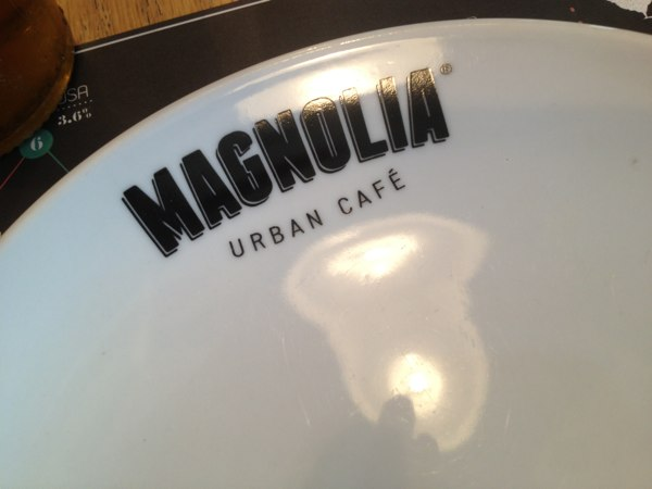 Magnolia_Urban_Cafe28