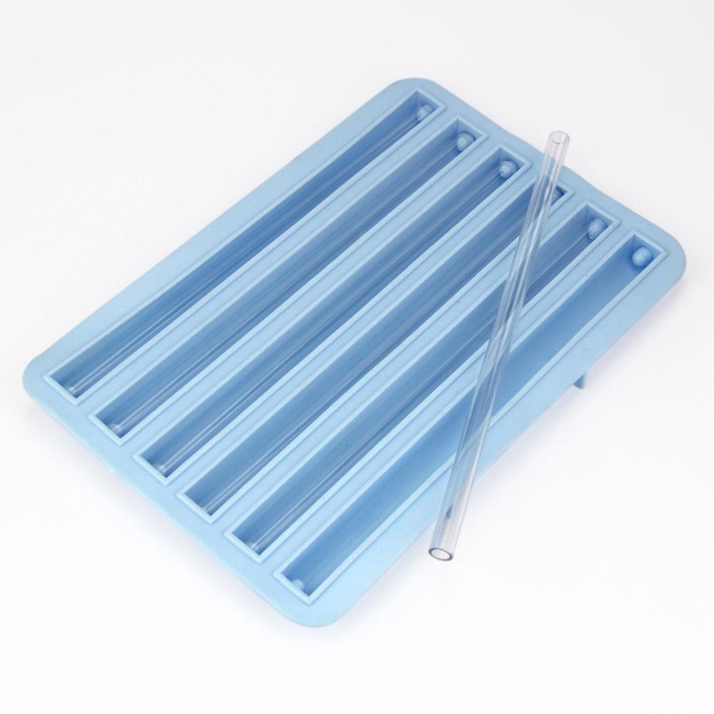 ice-straws-2