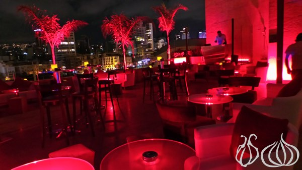 Cherry_Rooftop_Gray_Hotel_Beirut05