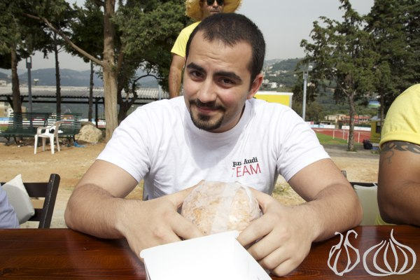 Classic_Burger_Joint_Beirut_Corporate_Games_Competition053