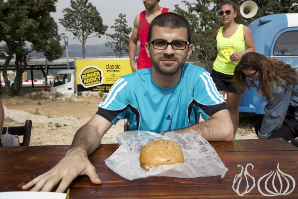 Classic_Burger_Joint_Beirut_Corporate_Games_Competition058