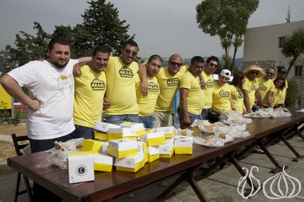 Classic_Burger_Joint_Beirut_Corporate_Games_Competition196