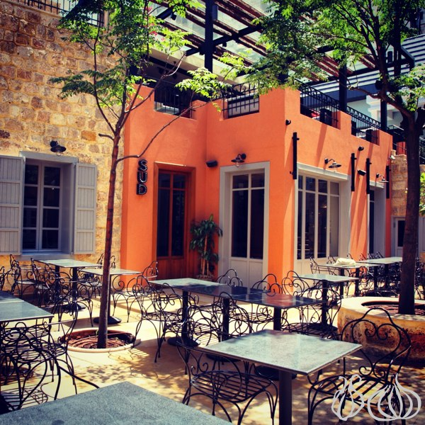 Cour_Saint_Michel_Mar_Mikhael_Restaurants_Beirut11