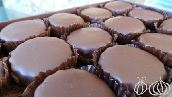 Rhum_Raisin_Sables_Gourmets_Chocolate05