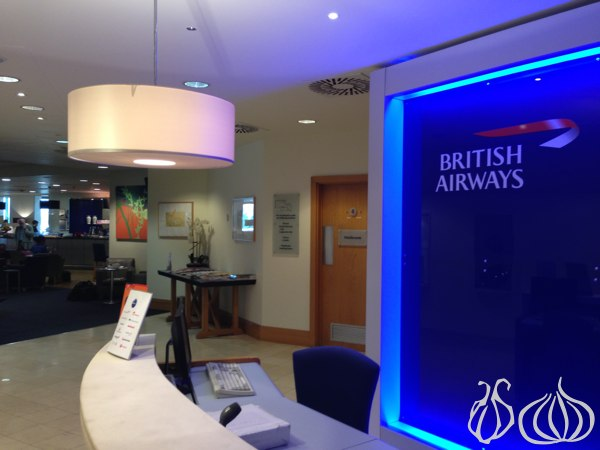 British_Airways_Lounge_Malpensa_Airport02