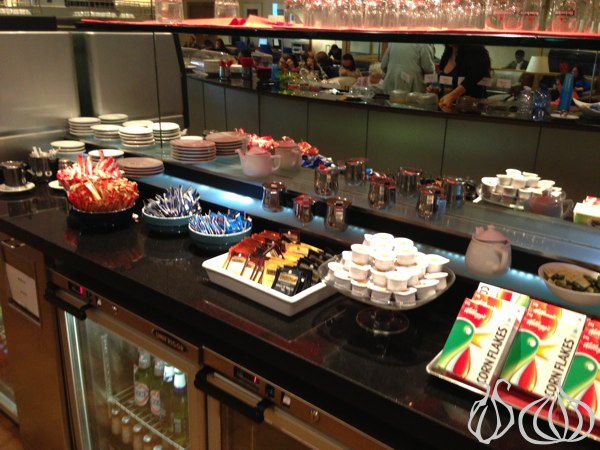British_Airways_Lounge_Malpensa_Airport10