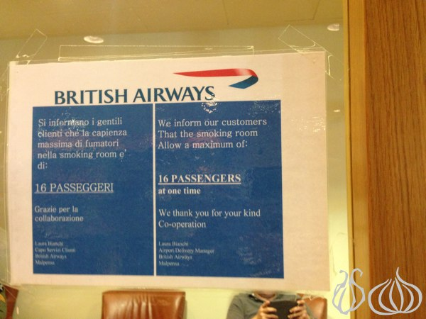 British_Airways_Lounge_Malpensa_Airport26