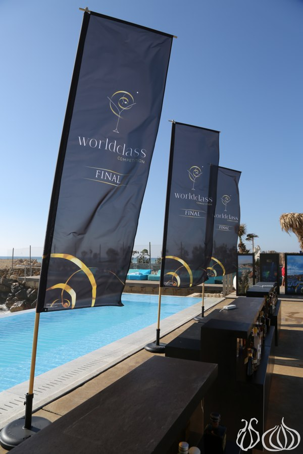 Diageo_WorldClass_Lebanon_Finals0043