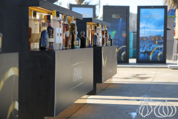 Diageo_WorldClass_Lebanon_Finals0046