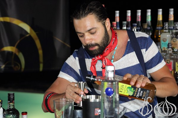 Diageo_WorldClass_Lebanon_Finals0519