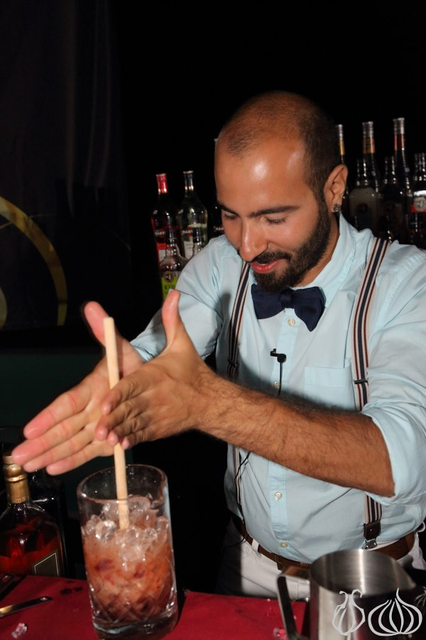 Diageo_WorldClass_Lebanon_Finals0614